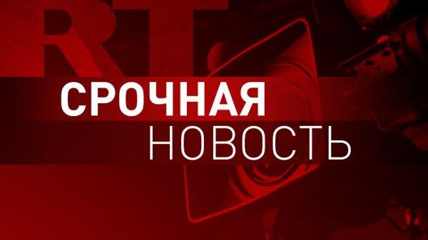 ФСБ задержала 12 членов террористической группировки в Калининграде