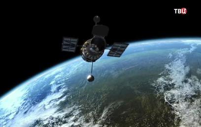 США опасаются наращивания потенциала России и Китая для атак в космосе