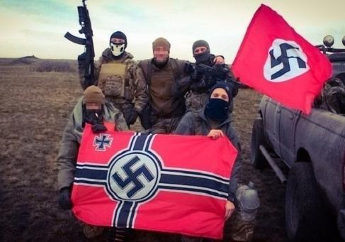 «Отрезали ухо»: Каратели ВСУ собирают трофеи у погибших защитников Донбасса
