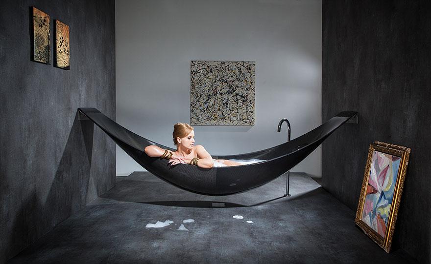 amazing-interior-ideas-22