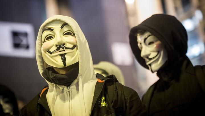 """Победа над террористами в инфосреде. Хакеры взломали сайт ИГ, разместив на нем рекламу """"Виагры"""" и """"Прозака"""""""
