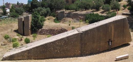 Загадки похлеще египетских пирамид загадки, история, факты