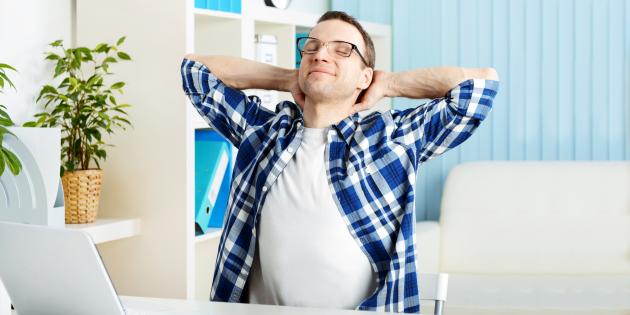 Что делать, если хрустит спина и суставы