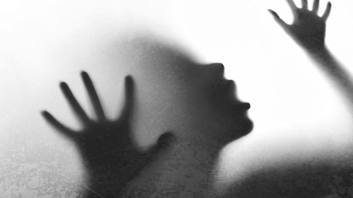 «Срочно вернуть смертную казнь»: Убийце 9-летней девочки чуть не устроили самосуд россия
