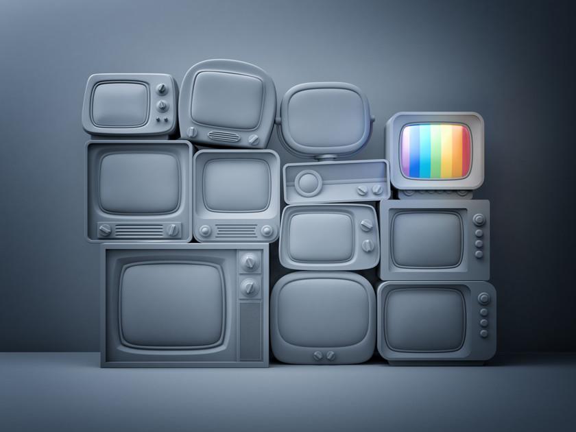 Поймали сигнал: с 2019 года аналоговое ТВ уйдет в прошлое