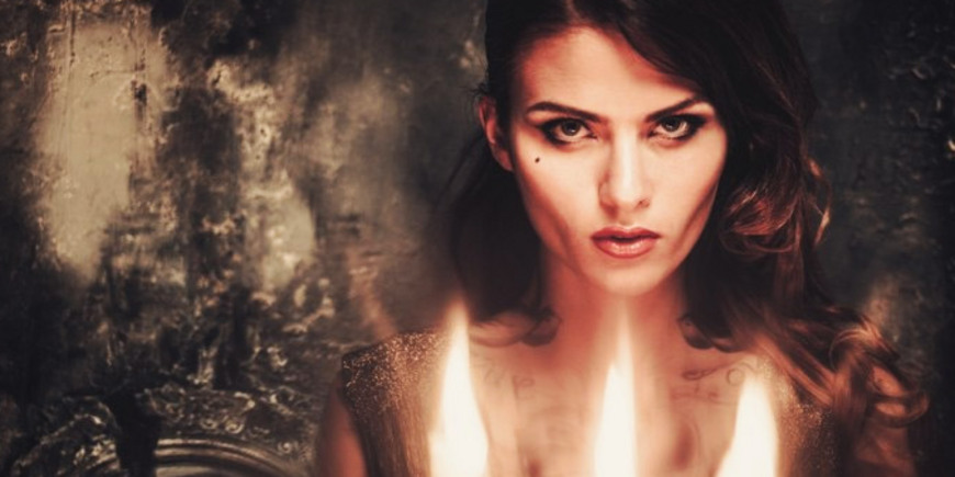 13 признаков того, что ты - ведьма