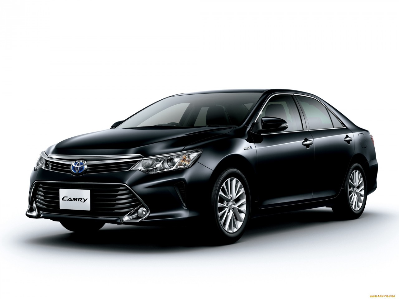 А вы знали как переводится Тойота, Хонда и др. названия японских авто?