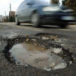 Смертельные дороги. Российские трассы, на которых чаще всего фиксируются ДТП