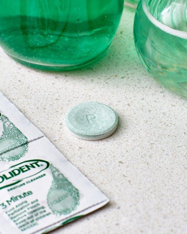 10 вещей, которые можно почистить средством из вашей аптечки