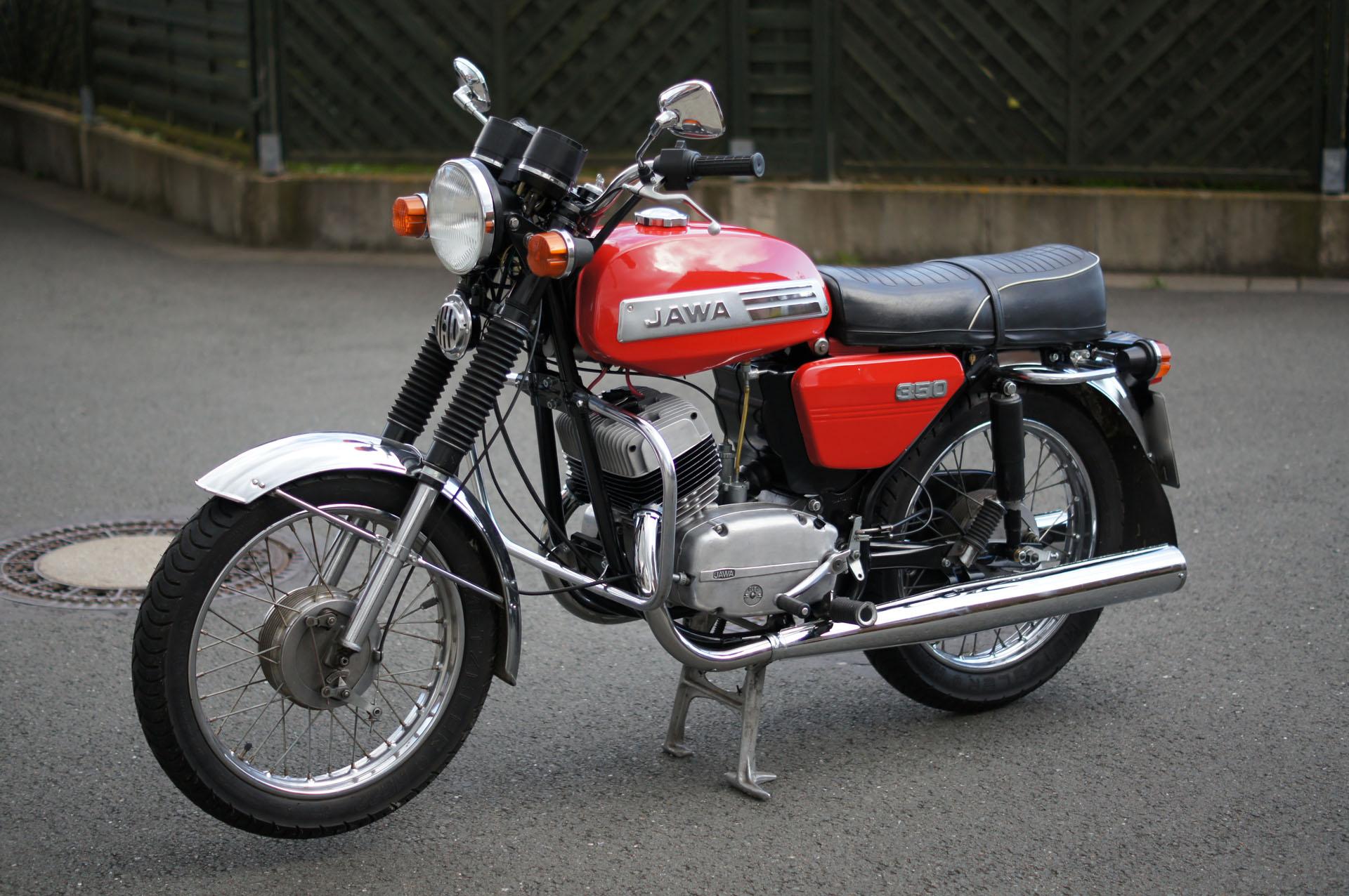 край один хорошие фото мотоцикла ява принятием
