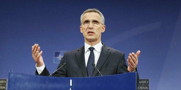 «Разгром НАТО будет позорным»: Запад о сценарии противостояния РФ с Альянсом