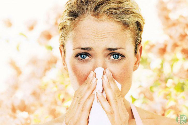 Картинки по запросу Кефир против аллергии