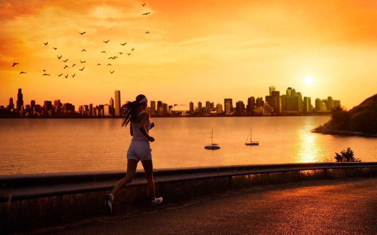 9 мотивационных привычек: