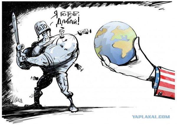 Карикатура: @s00.yaplakal.com/pics/pics_preview/5/3/6/5108635.jpg