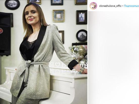 """""""Насиловал, поставив лицом к иконам"""": экс-жена Ромы Жукова шокировала признанием"""