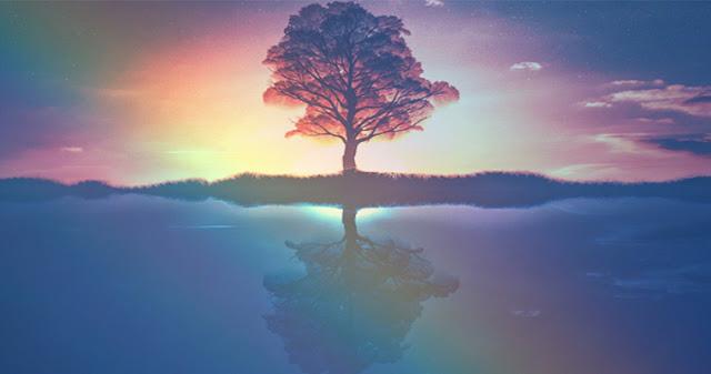 Духовное значение предстояще…