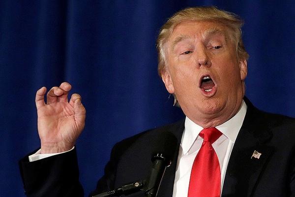 Президент США продлил санкци…