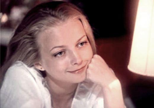 Как сложилась судьба звезды фильма «Москва слезам не верит»
