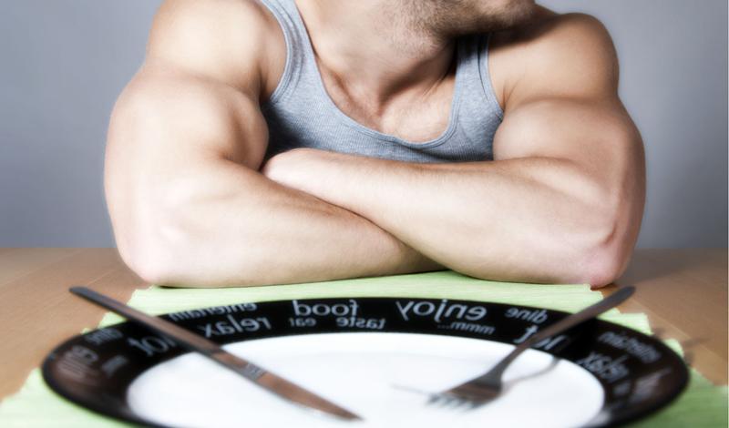Что голод делает с нашим телом может, организм, голодания, чтобы, сутки, аминокислоты, больше, будет, глюкозы, использовать, мозгу, ресурсов, этого, после, периода, энергии, глюкоза, очень, кетоновые, глюкозу