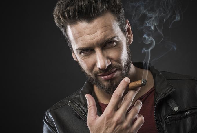 9 способов, как плохие парни…