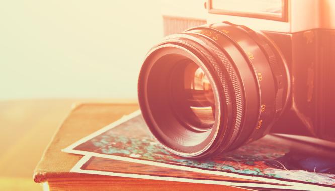 8 правил, которые помогут вам делать качественные фотографии