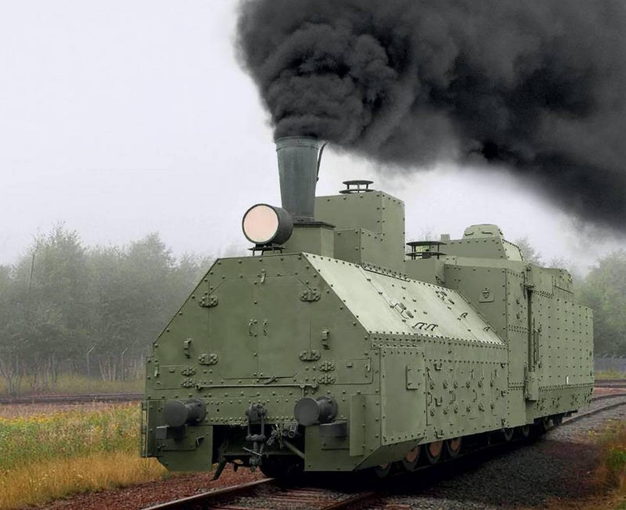 Картинки бронепоездов ссср