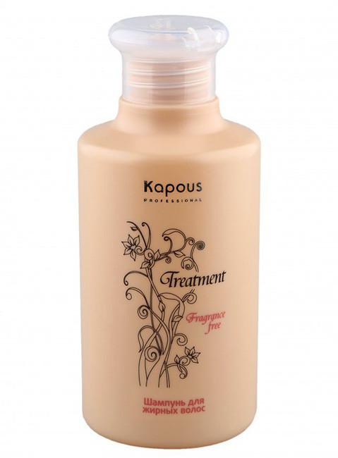 Лучшие шампуни для волос рей…