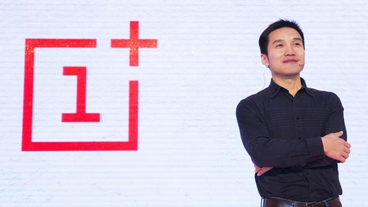 5G-смартфон OnePlus выйдет к концу мая 2019 года