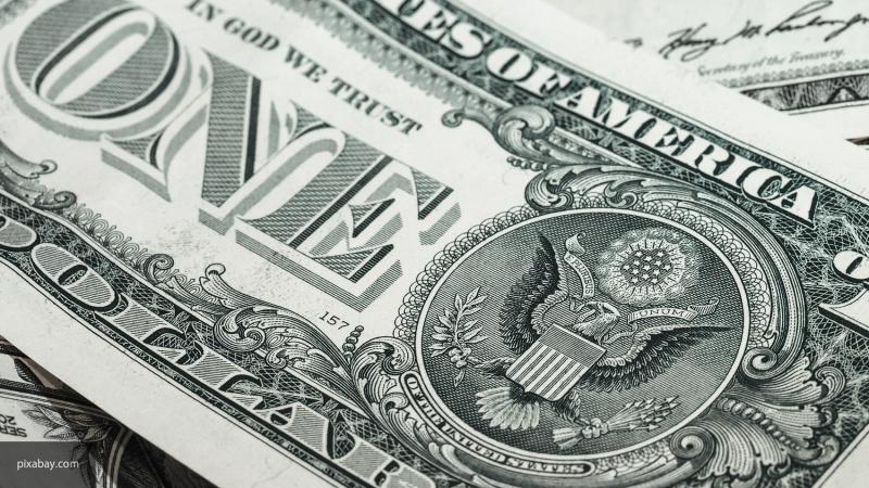 Россия вместо доллара может перейти на национальные валюты при торговле нефтью