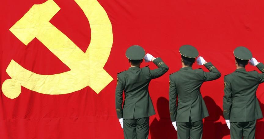 10 стран, которые могут выиграть Третью мировую войну