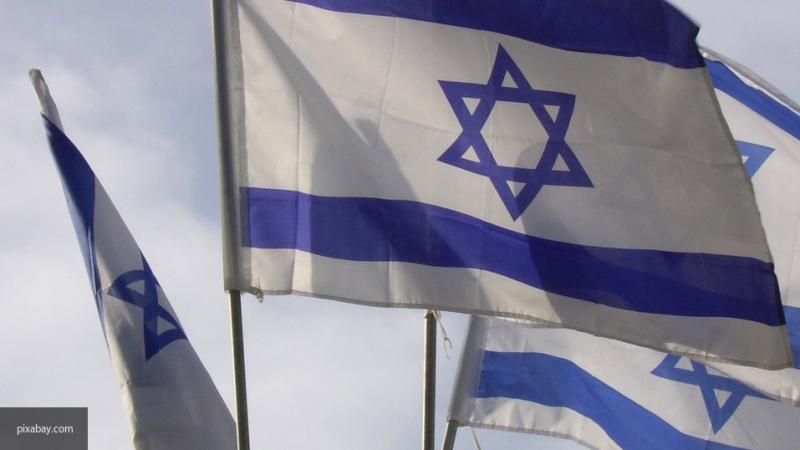 Замглавы МИД России провел с израильским коллегой встречу по ситуации на Ближнем Востоке
