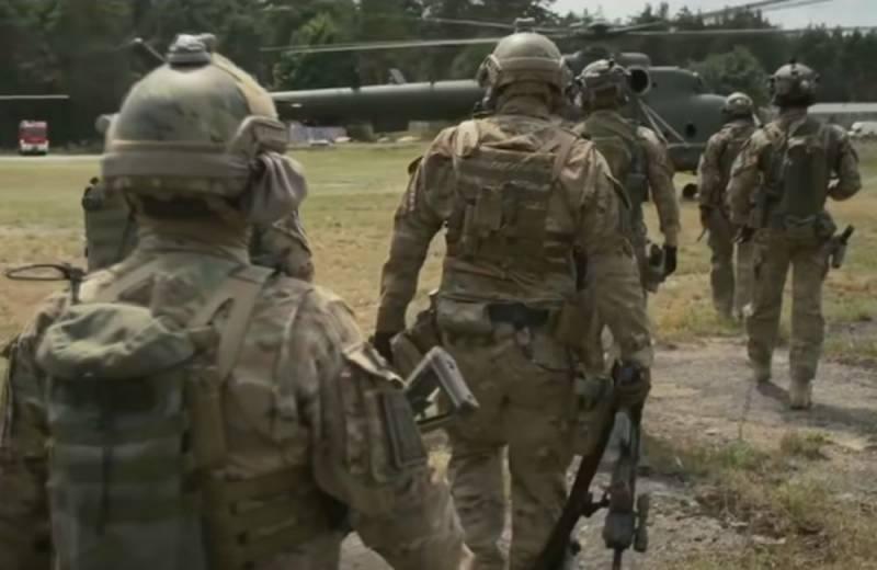 Польские военные: Не стоит недооценивать Россию, нам нужны другие отношения с ней