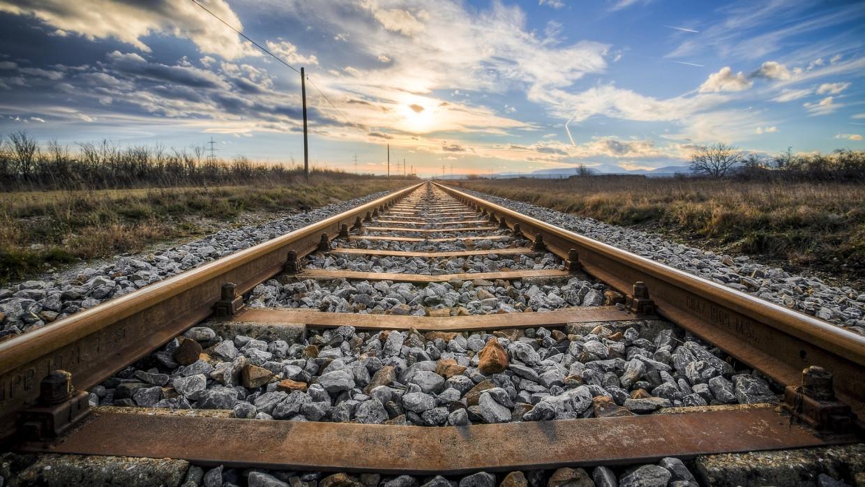 Forbes: железнодорожная система ВС США «ржавеет и разваливается» Армия