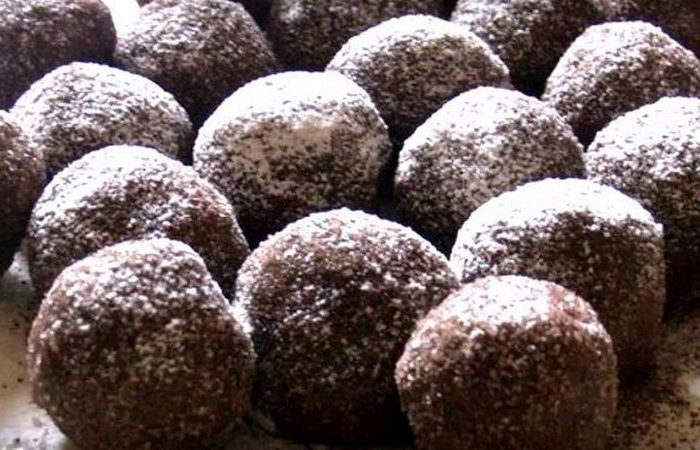 Сладкая картошка: откуда появилось лакомство и почему обрело вторую жизнь в СССР