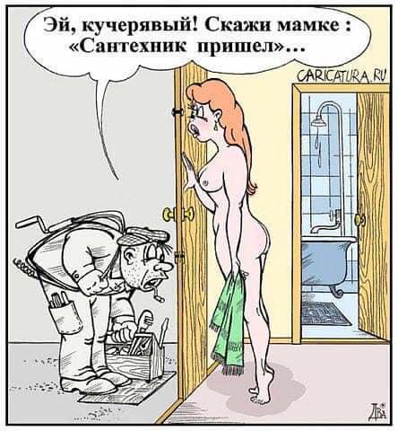 https://mtdata.ru/u25/photo3EE6/20523251952-0/original.jpeg#20523251952