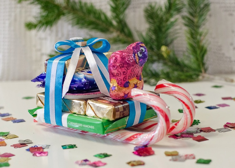 Как правильно выбрать безопасный подарок ребенку, изображение №2