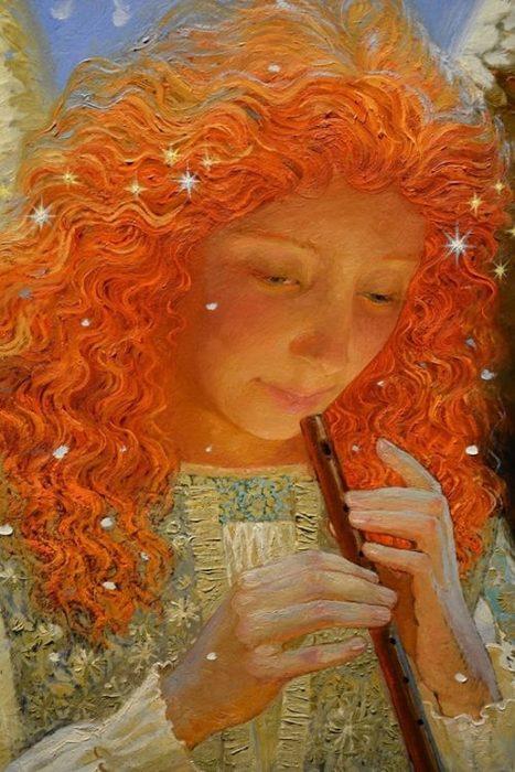 Ангел 4 (467x700, 76Kb)