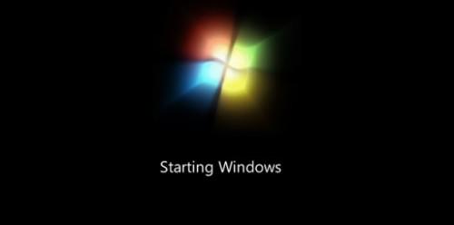 5 простых советов по ускорению загрузки Windows