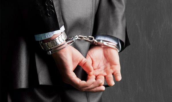 ВИзраиле заперевозку оружия арестован сотрудник консульства Франции