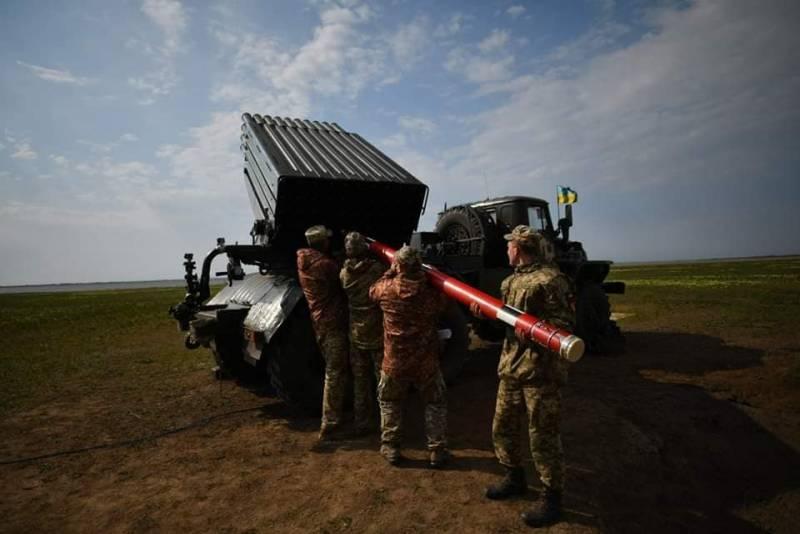 Смелые планы Украины. Двести пятьдесят перспективных НИОКР! оружие,украина
