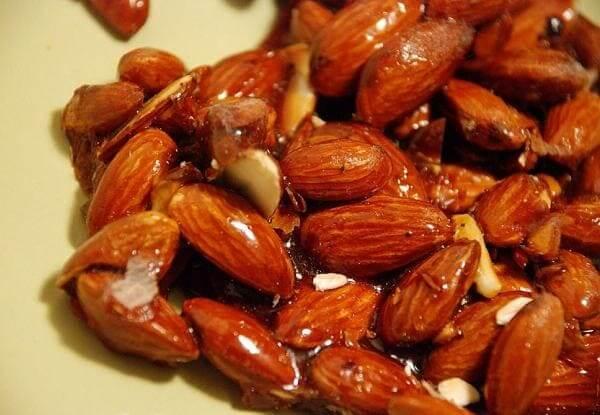 Как предотвратить инфаркт? Самый простой и очень вкусный способ!