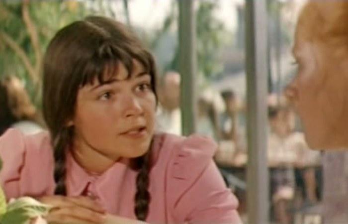 Кадр из фильма *Последние дни Помпеи*, 1972 | Фото: kino-teatr.ru