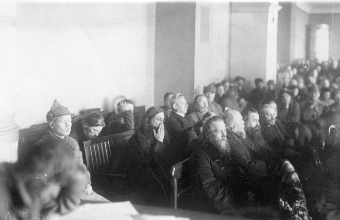Тюрьмы инакомыслящих: Как в Российской империи расправлялись с религиозными отступниками законы,император,история,религия,репрессии,Россия
