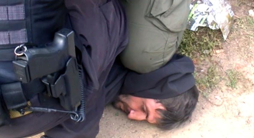 Украина перешла к терактам в России