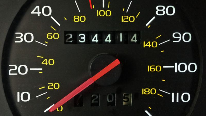 Срок службы автомобиля устанавливается производителем
