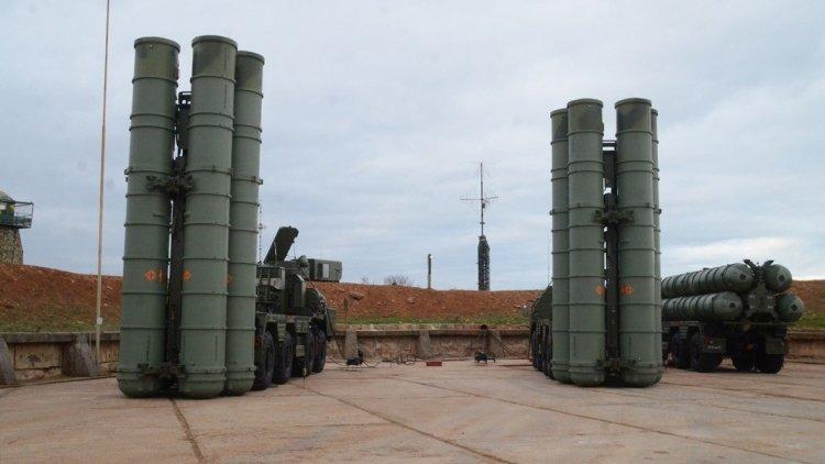 «Индия получит лучшую ПВО!»:…