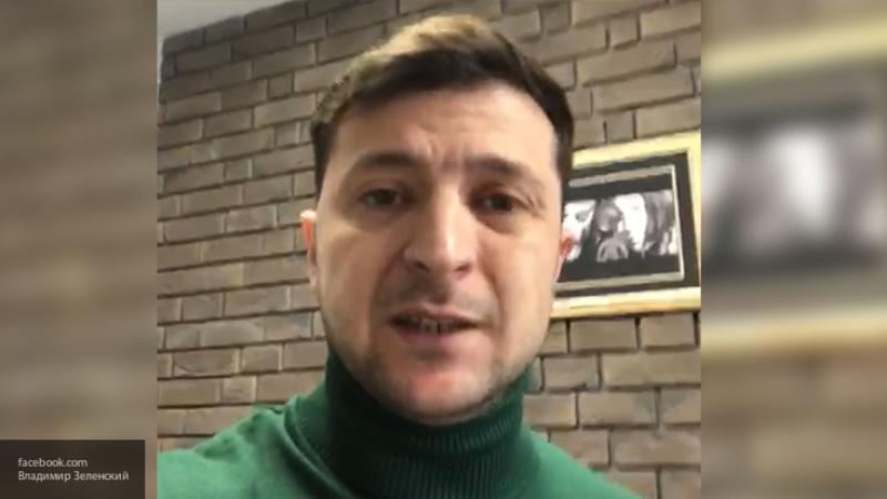 Зеленского возмутили новые требования штаба Порошенко к организации дебатов