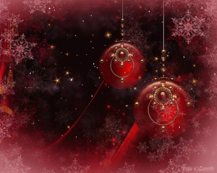 Новогодние картинки гиф анимация, открытках благодарностью каждый