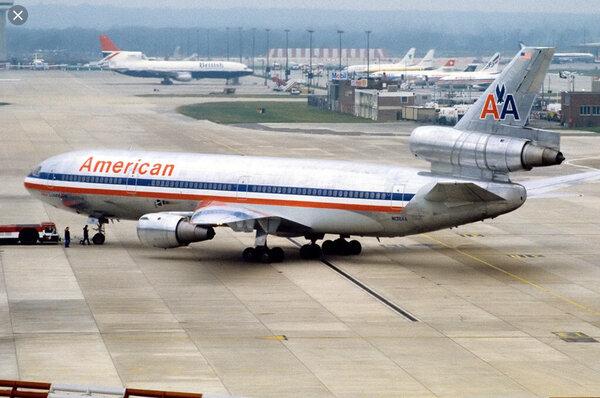 Минтранс США в тупике: надо что-то делать, - Россия закроет воздушное пространство для американских гражданских лайнеров новости,события