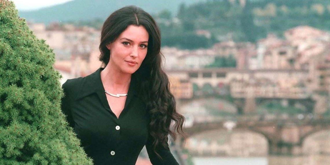 Почему итальянские женщины живут дольше и выглядят лучше: «секреты» молодости
